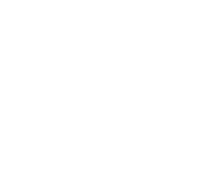 faire construire les questions vous poser. Black Bedroom Furniture Sets. Home Design Ideas