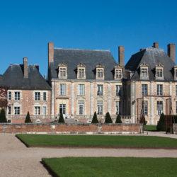 1280px-La-Ferté-Saint-Aubin_Château_de_la_Ferté_Extérieur_IMG_0030